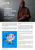 Report - Children on the Move - Low Resolution