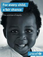 For Every Child, a Fair Chance_FILES FOR PROFESSIONAL PRINTING