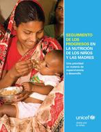 Tracking Progress on Child and Maternal Nutrition, Lo-Res PDF (Spanish)