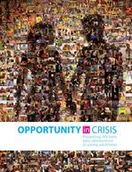 Opportunity in Crisis, Lo-Res PDF (English)