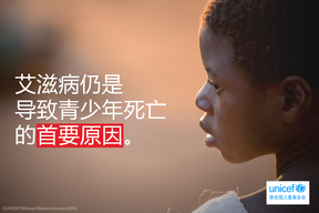 world aids day_Factograph 1 CH