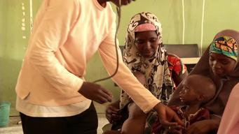 10936 Nigeria Sahel Malnutrition Security INT HD PAL.mov