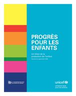 Progress for Children, No.8, Lo-Res PDF (French)