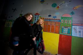 Children's Equitable Access to Justice - Bulgaria - 2015