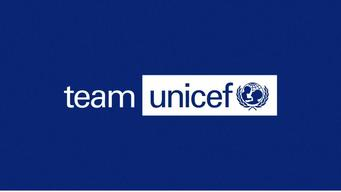 12244 NYHQ Team UNICEF Animation MIX HD