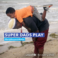 super dads play 2 EN