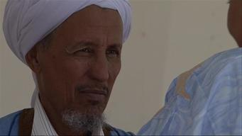10434 Mauritania Corporal Punishment Violence INT HD PAL