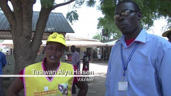 10838 South Sudan Polio COUNTRY OFFICE HD PAL