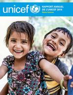 UNICEF Annual Report 2014 French Web PDF