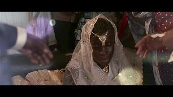 12574 Chad Child Marriage Music Video FR 720P PAL